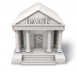 business-bank-account-online