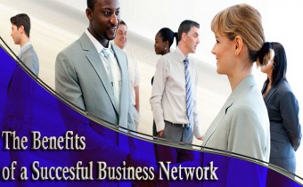 business-network3