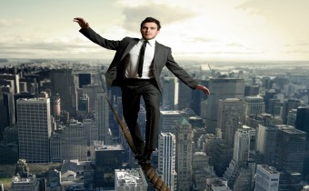 Marketing on a tight rope 2